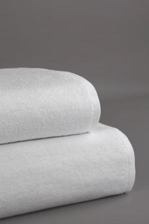 Toalla de baño Támesis, 100% algodón 560 gr/m2