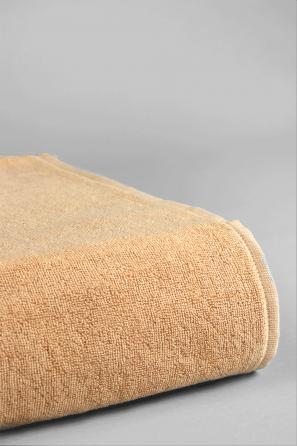 Toalla de piscina Tumbona, 100% algodón